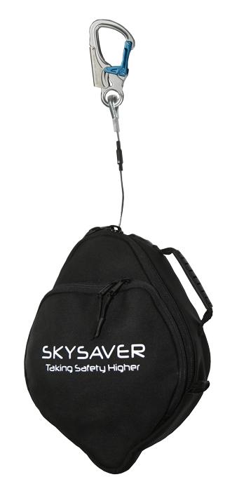 SkySaver External CDD